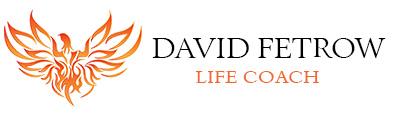 Life Coach Harrisburg PA - David Fetrow