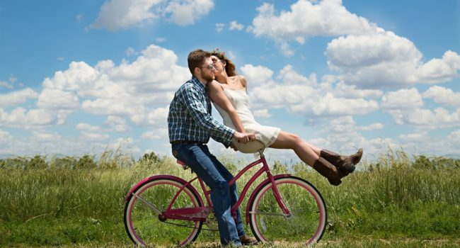 couples life coach